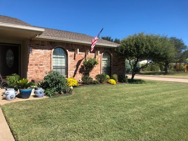 539 Hanover  Drive, Allen, Texas 75002 - acquisto real estate best the colony realtor linda miller the bridges real estate