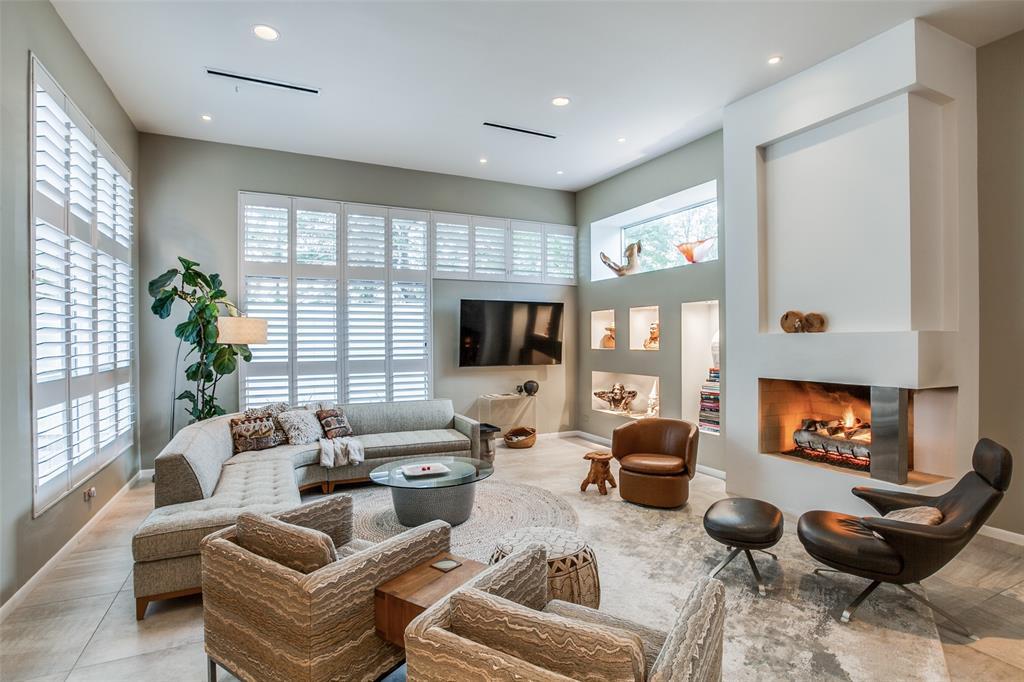 14 Vanguard  Way, Dallas, Texas 75243 - acquisto real estate best highland park realtor amy gasperini fast real estate service
