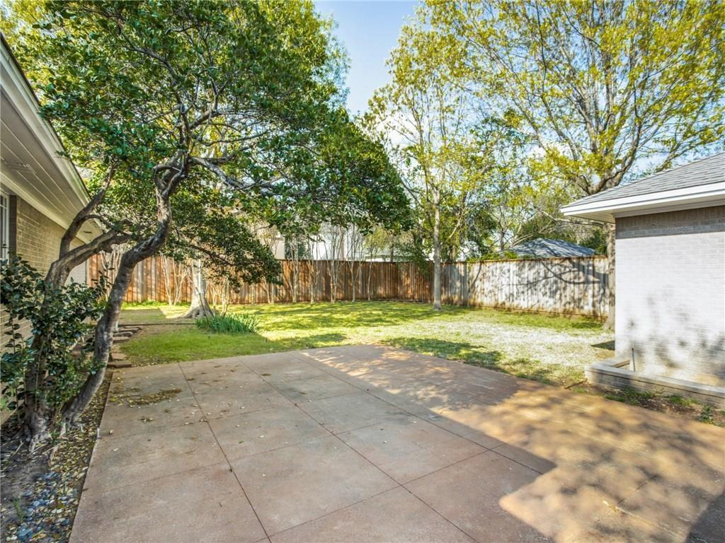 4205 Manning  Lane, Dallas, Texas 75220 - acquisto real estaet best boutique real estate firm in texas for high net worth sellers