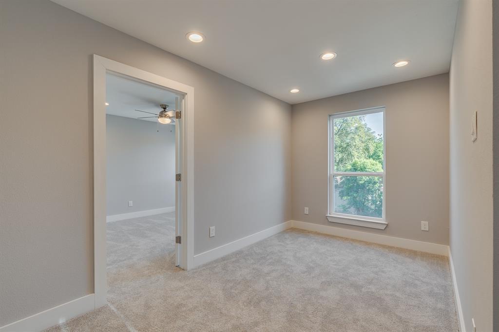 6707 Prosper  Street, Dallas, Texas 75209 - acquisto real estate best listing photos hannah ewing mckinney real estate expert