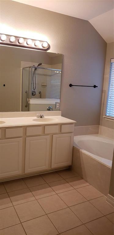 4617 Tina  Drive, McKinney, Texas 75070 - acquisto real estate best luxury buyers agent in texas shana acquisto inheritance realtor