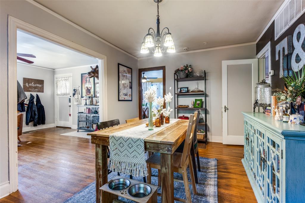 2419 Grigsby  Avenue, Dallas, Texas 75204 - acquisto real estate best highland park realtor amy gasperini fast real estate service