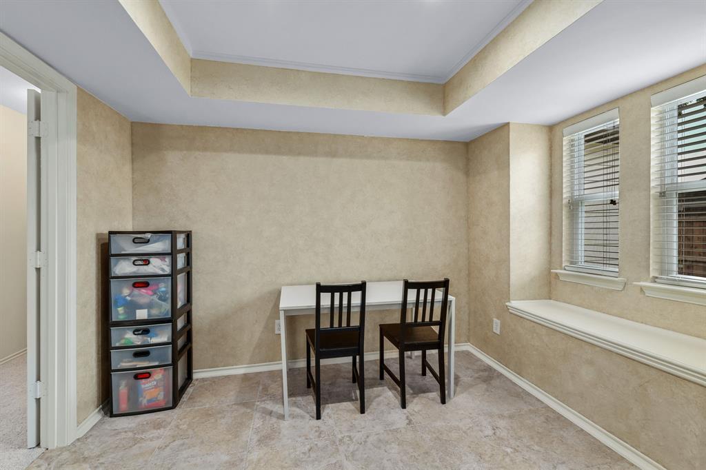 6011 Windbreak  Trail, Dallas, Texas 75252 - acquisto real estate best photos for luxury listings amy gasperini quick sale real estate