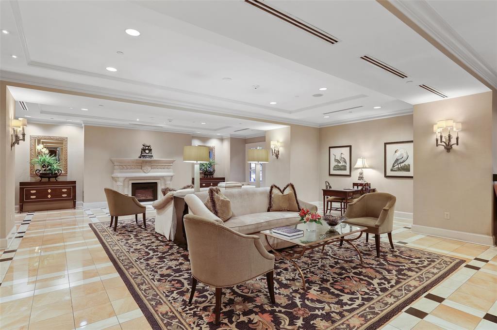4242 Lomo Alto  Drive, Dallas, Texas 75219 - acquisto real estate best frisco real estate agent amy gasperini panther creek realtor