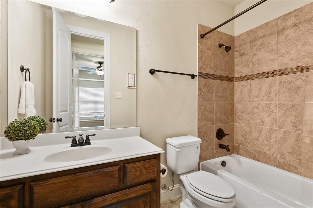 6729 Matador Ranch  Road, North Richland Hills, Texas 76182 - acquisto real estate best celina realtor logan lawrence best dressed realtor