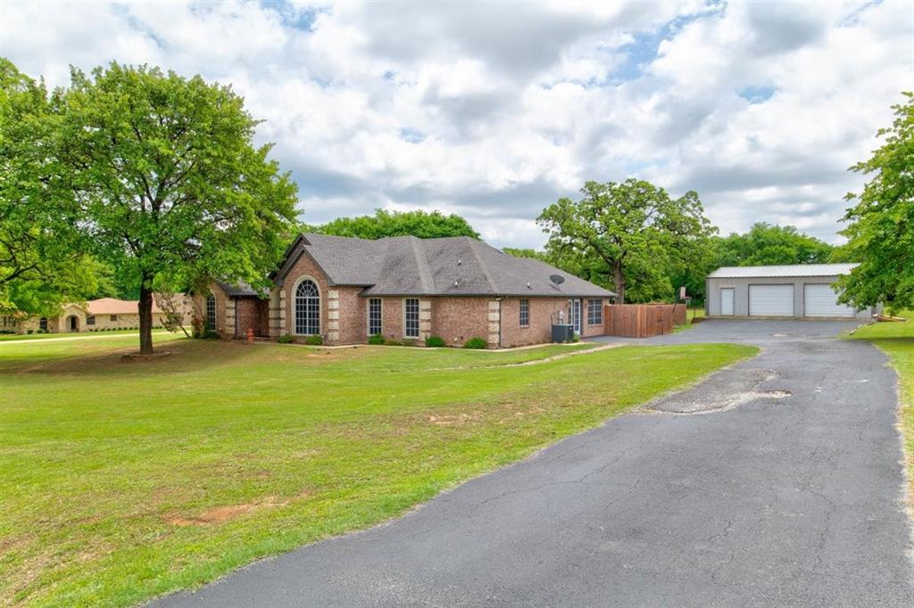 126 Jean  Lane, Burleson, Texas 76028 - Acquisto Real Estate best plano realtor mike Shepherd home owners association expert