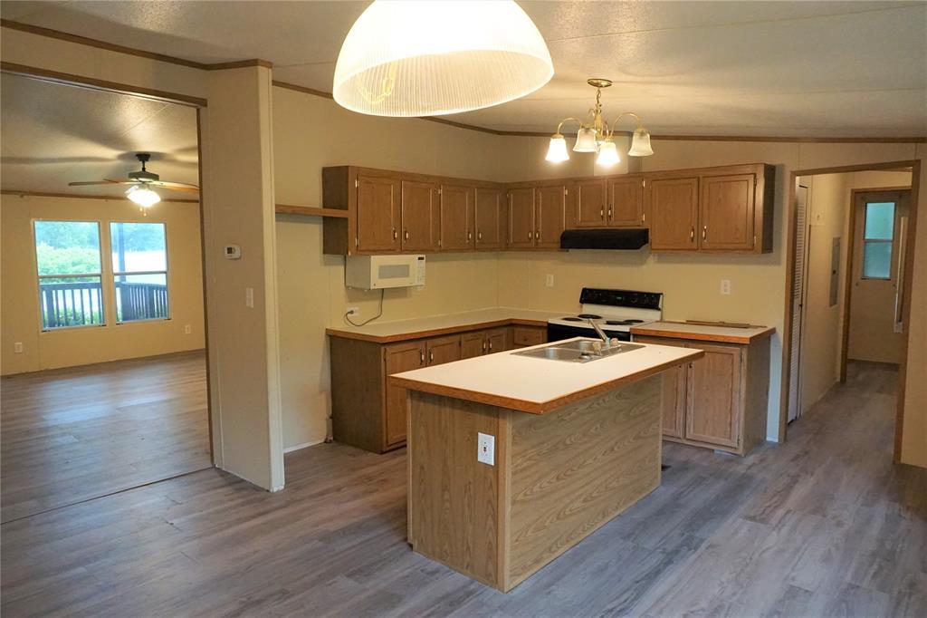 9198 Kiwi  Circle, Princeton, Texas 75407 - acquisto real estate best flower mound realtor jody daley lake highalands agent of the year