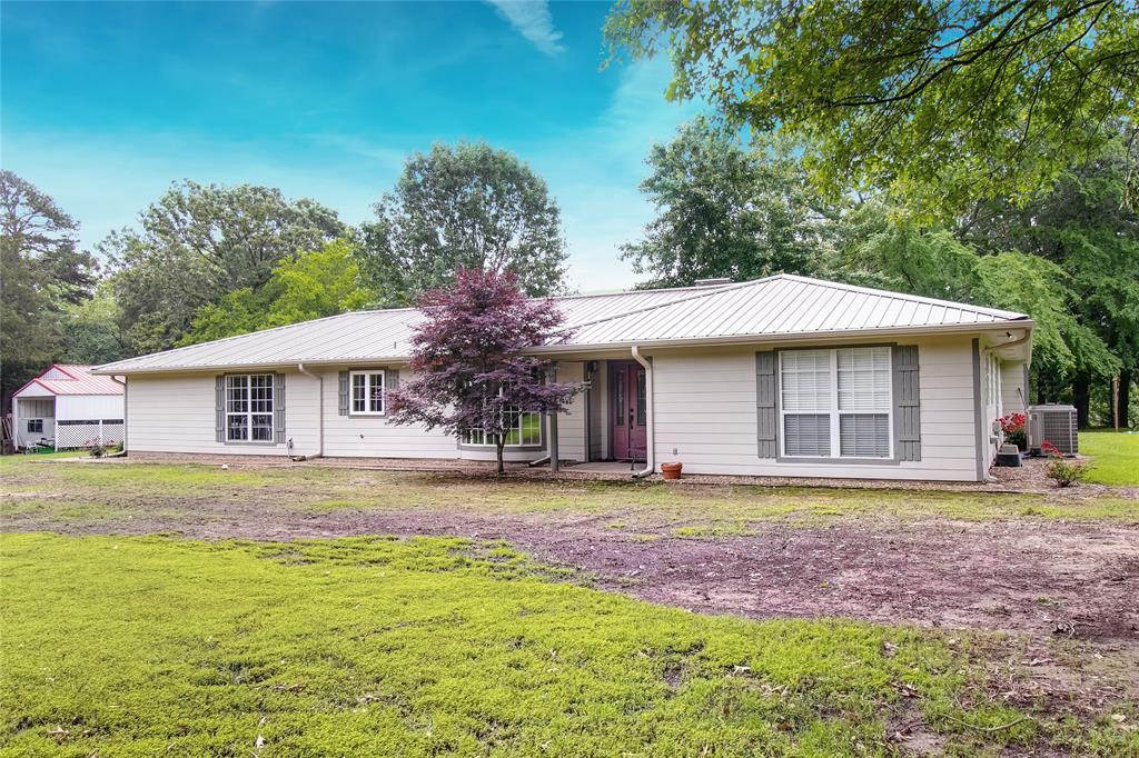 663 FM 2882  Mount Pleasant, Texas 75455 - Acquisto Real Estate best plano realtor mike Shepherd home owners association expert