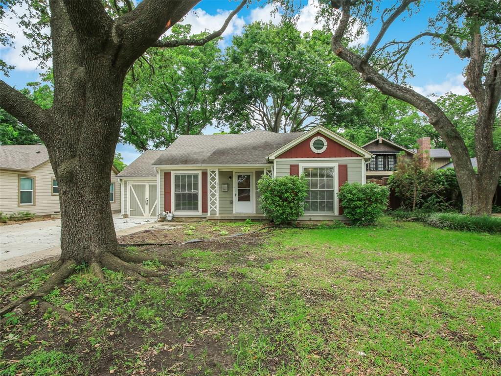 1009 Avenue F  Avenue, Garland, Texas 75040 - Acquisto Real Estate best plano realtor mike Shepherd home owners association expert