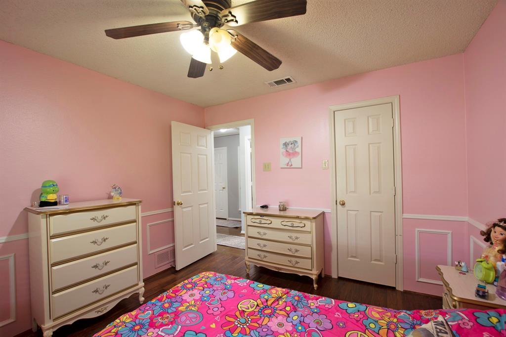 109 Sunbird  Lane, Sunnyvale, Texas 75182 - acquisto real estate best realtor dfw jody daley liberty high school realtor