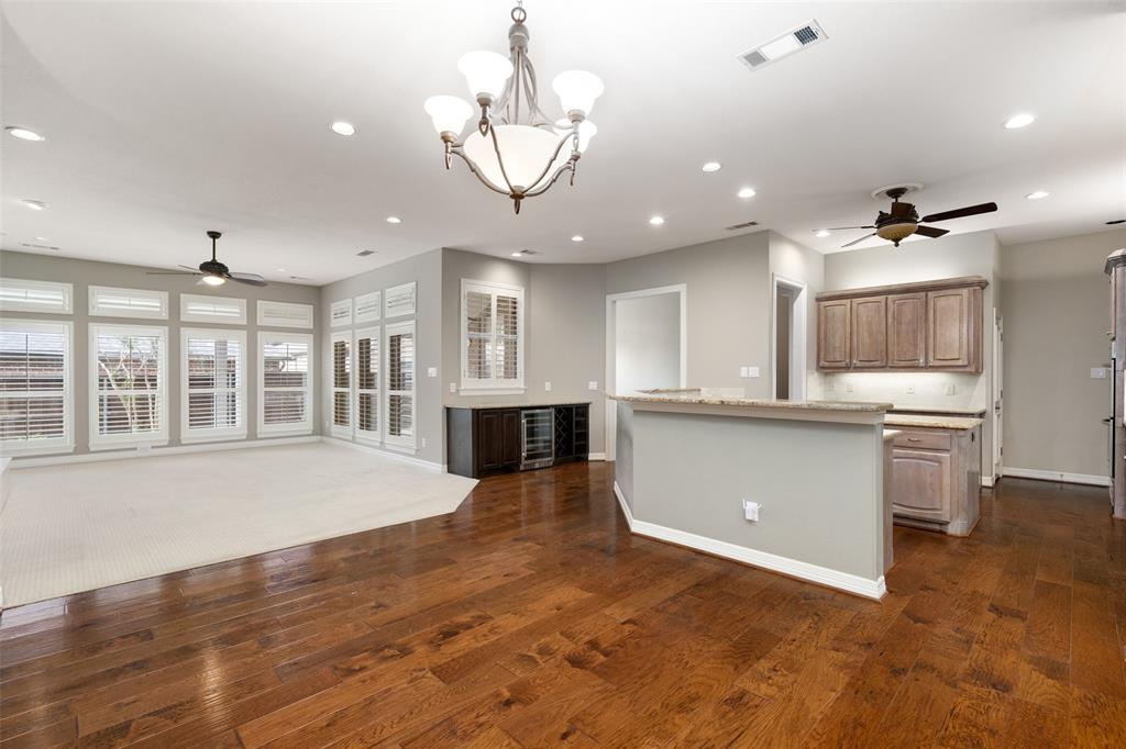 103 Turnberry  Circle, McKinney, Texas 75072 - acquisto real estate best listing agent in the nation shana acquisto estate realtor