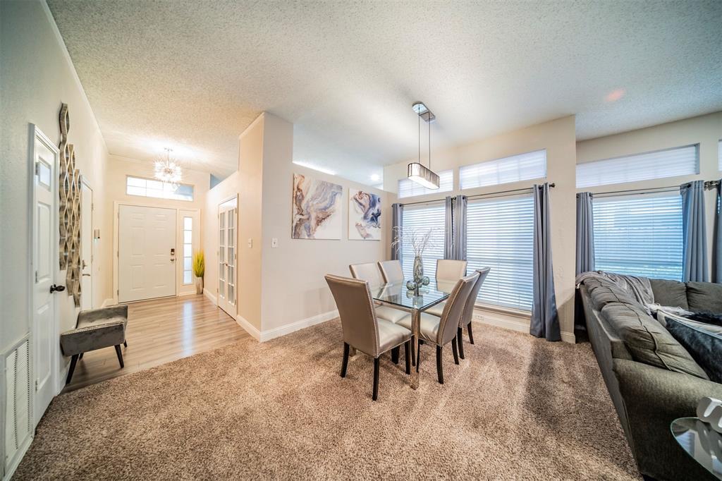 210 Chamblin  Drive, Cedar Hill, Texas 75104 - acquisto real estate best highland park realtor amy gasperini fast real estate service
