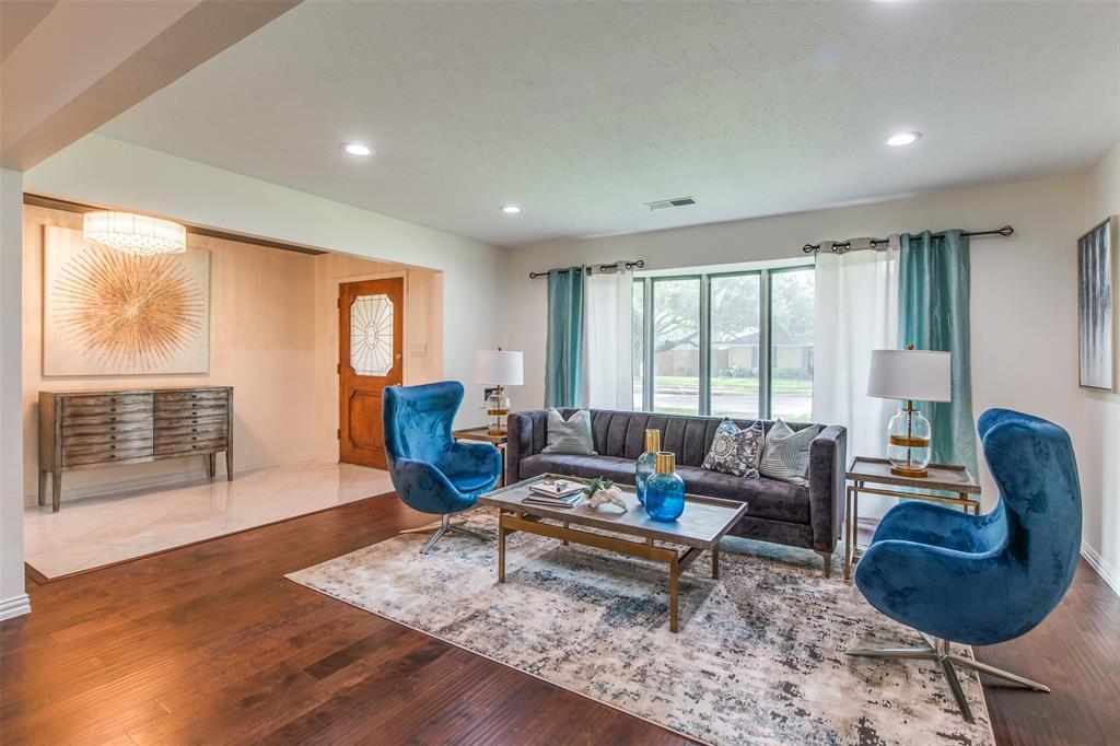 6339 Crestmont  Drive, Dallas, Texas 75214 - Acquisto Real Estate best mckinney realtor hannah ewing stonebridge ranch expert