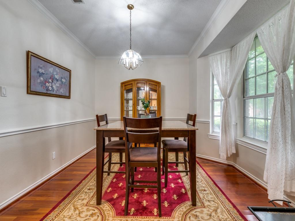 6106 Leagrove  Court, Arlington, Texas 76016 - acquisto real estate best highland park realtor amy gasperini fast real estate service