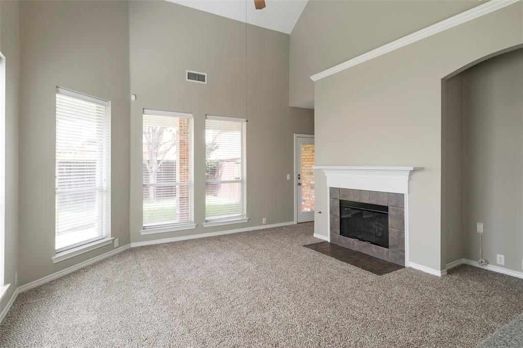 7561 Ravenhill  Drive, Frisco, Texas 75035 - acquisto real estate best luxury buyers agent in texas shana acquisto inheritance realtor