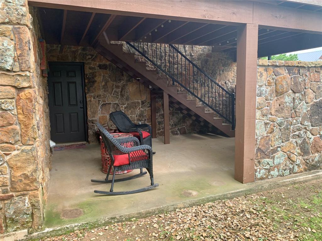 190 Bay Hill  Drive, Graford, Texas 76449 - acquisto real estate best allen realtor kim miller hunters creek expert