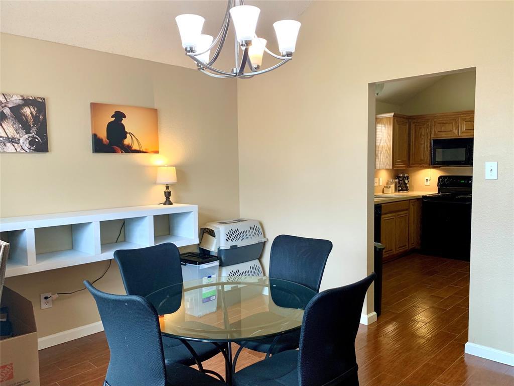 12133 Rolling Ridge  Drive, Fort Worth, Texas 76028 - acquisto real estate best celina realtor logan lawrence best dressed realtor