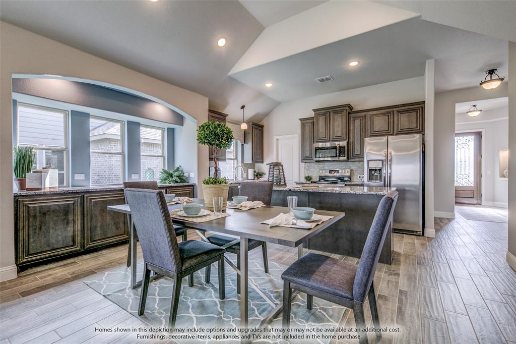 6009 Grapevine  Road, Denton, Texas 76226 - acquisto real estate best listing listing agent in texas shana acquisto rich person realtor