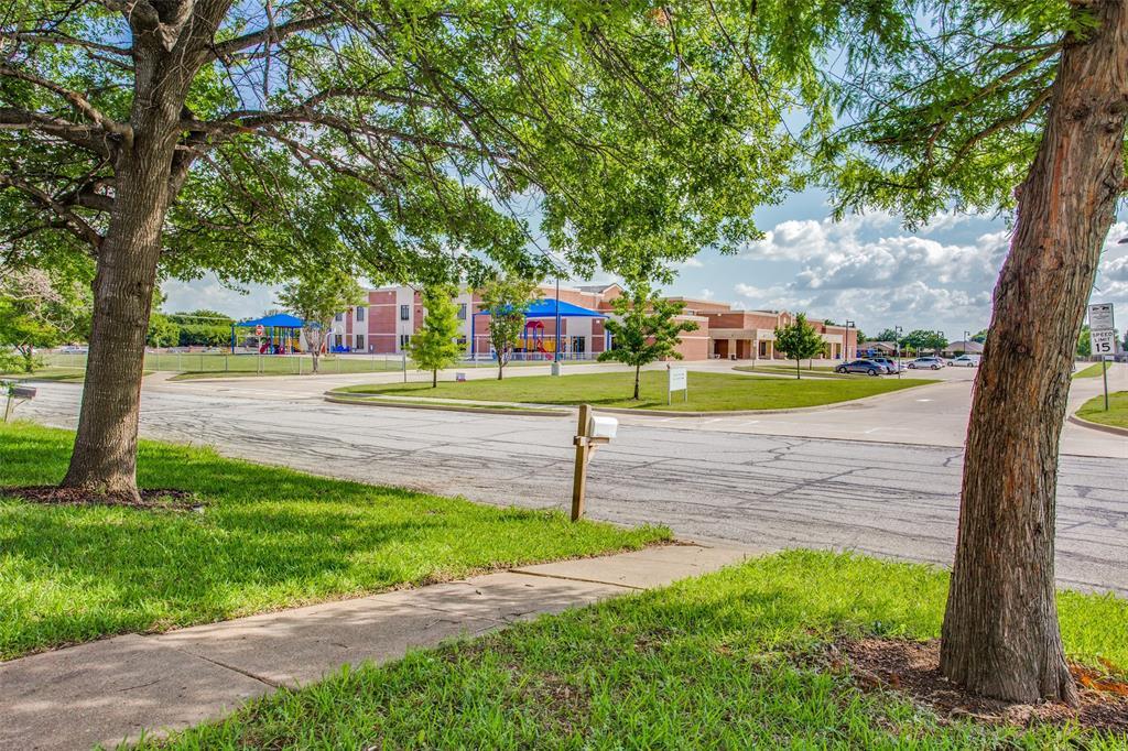 1120 Concord  Drive, Mansfield, Texas 76063 - Acquisto Real Estate best mckinney realtor hannah ewing stonebridge ranch expert