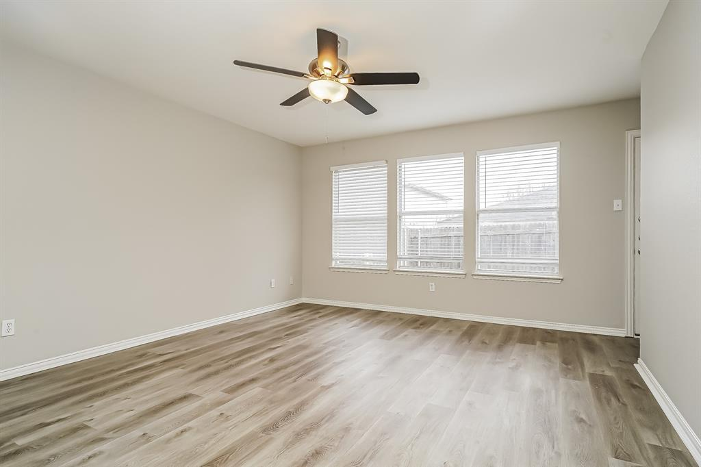 2232 Southway  Denton, Texas 76207 - acquisto real estate best allen realtor kim miller hunters creek expert