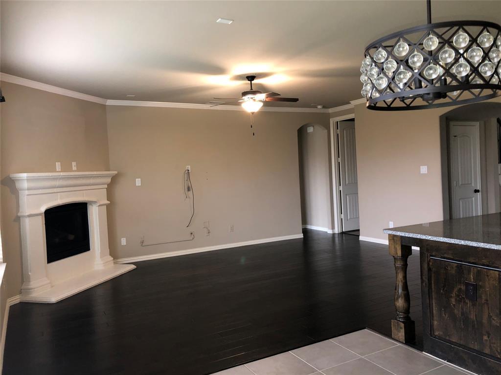 591 Deverson  Drive, Rockwall, Texas 75087 - acquisto real estate best allen realtor kim miller hunters creek expert