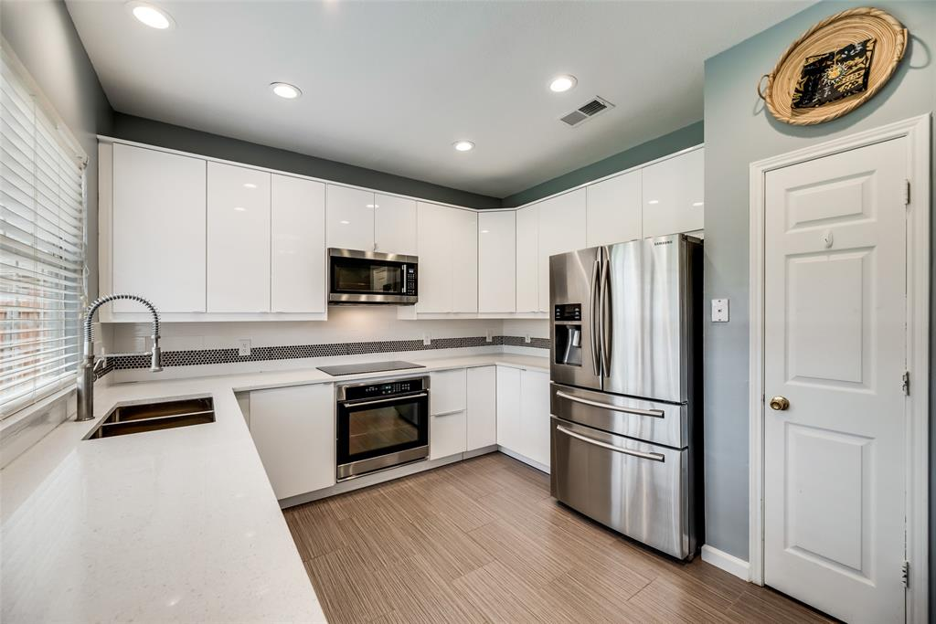 10912 Reisling  Drive, Frisco, Texas 75035 - acquisto real estate best designer and realtor hannah ewing kind realtor
