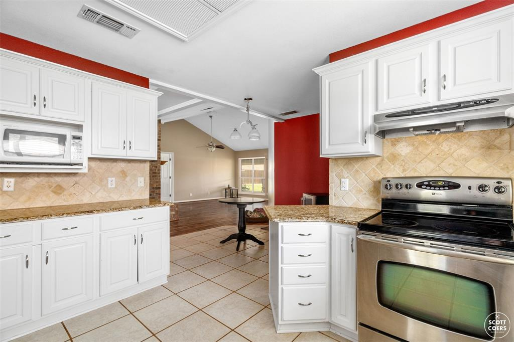2713 Hunters Run  Brownwood, Texas 76801 - acquisto real estate best highland park realtor amy gasperini fast real estate service