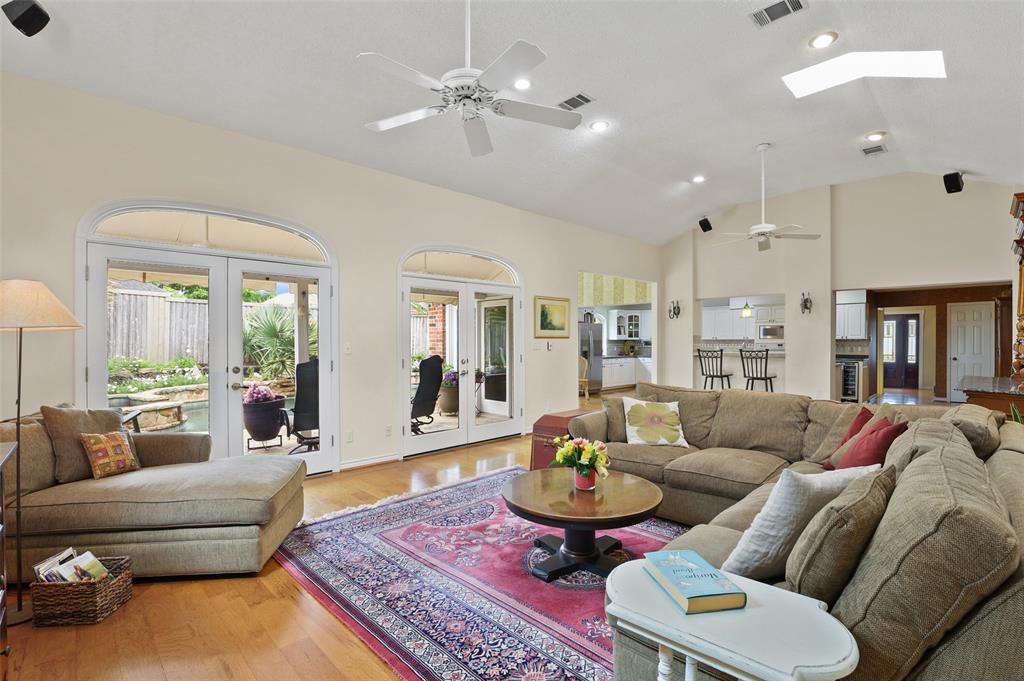 3900 Picato  Drive, Plano, Texas 75074 - acquisto real estate best listing listing agent in texas shana acquisto rich person realtor