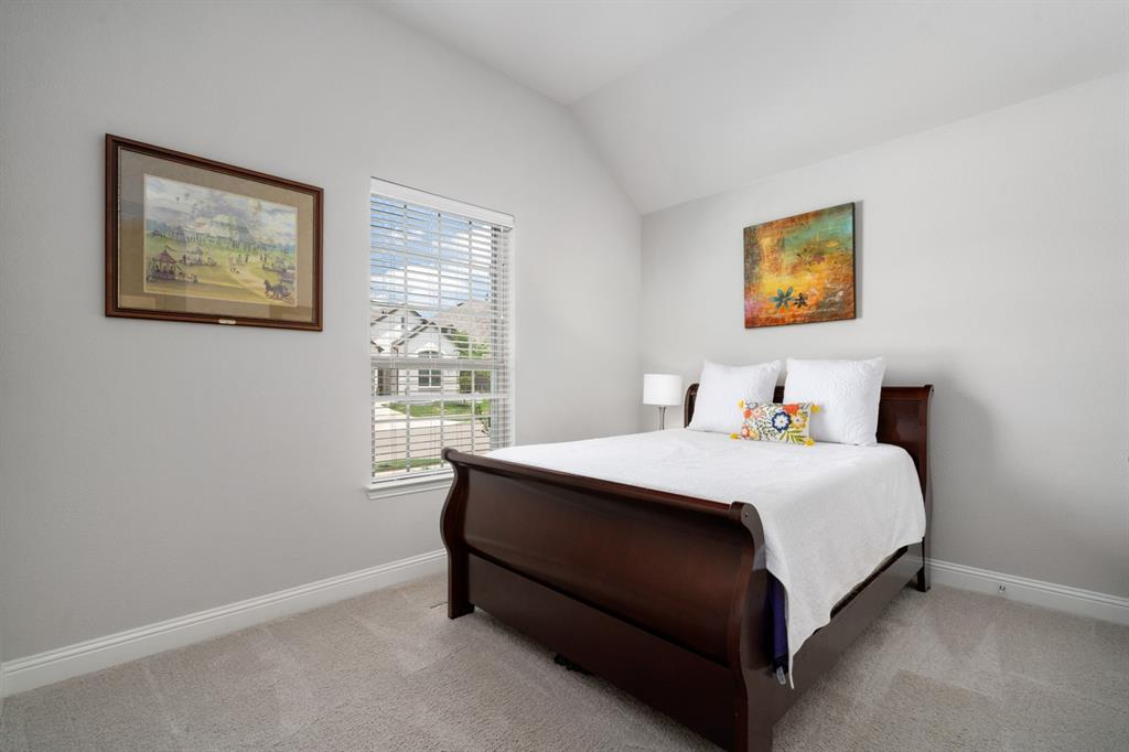 1425 Bird Cherry  Lane, Celina, Texas 75078 - acquisto real estate best highland park realtor amy gasperini fast real estate service