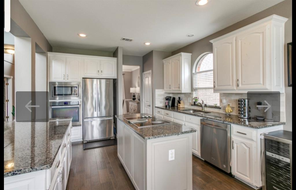 3245 Button Bush  Drive, Fort Worth, Texas 76244 - acquisto real estate best flower mound realtor jody daley lake highalands agent of the year