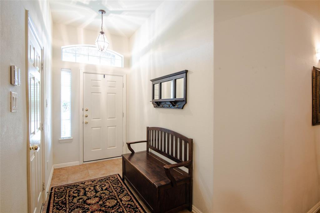 2603 Dogwood  Trail, Mansfield, Texas 76063 - acquisto real estate best the colony realtor linda miller the bridges real estate