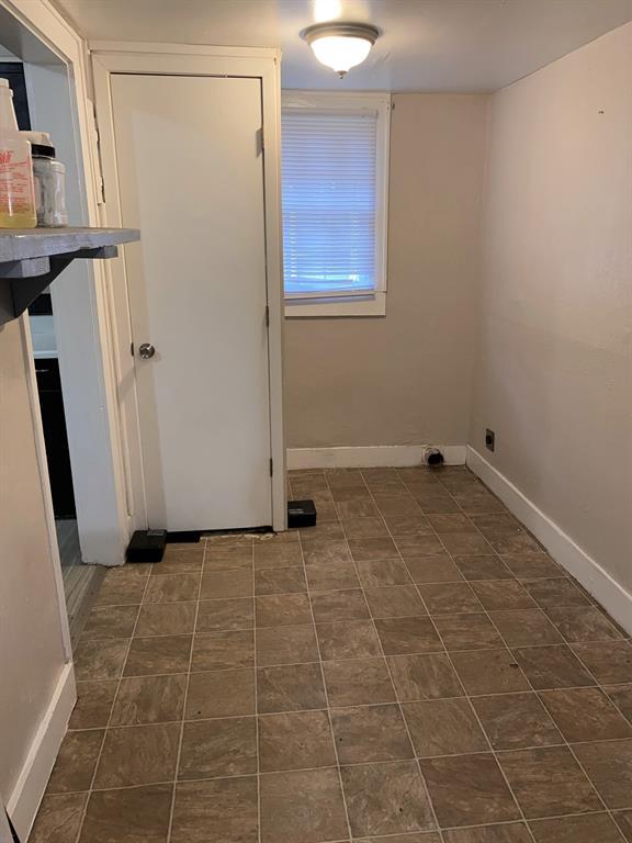 101 Heron  Street, Denison, Texas 75021 - acquisto real estate best luxury buyers agent in texas shana acquisto inheritance realtor