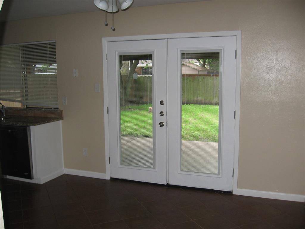 1818 Bosque  Drive, Garland, Texas 75040 - acquisto real estate best listing listing agent in texas shana acquisto rich person realtor