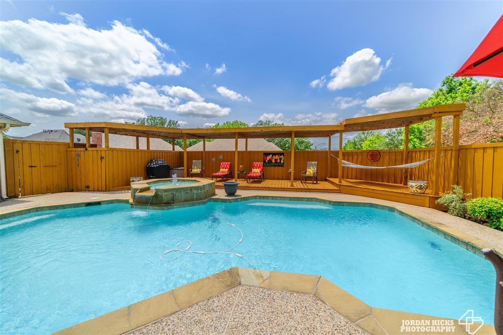 2717 Oates  Drive, Plano, Texas 75093 - acquisto real estate mvp award real estate logan lawrence