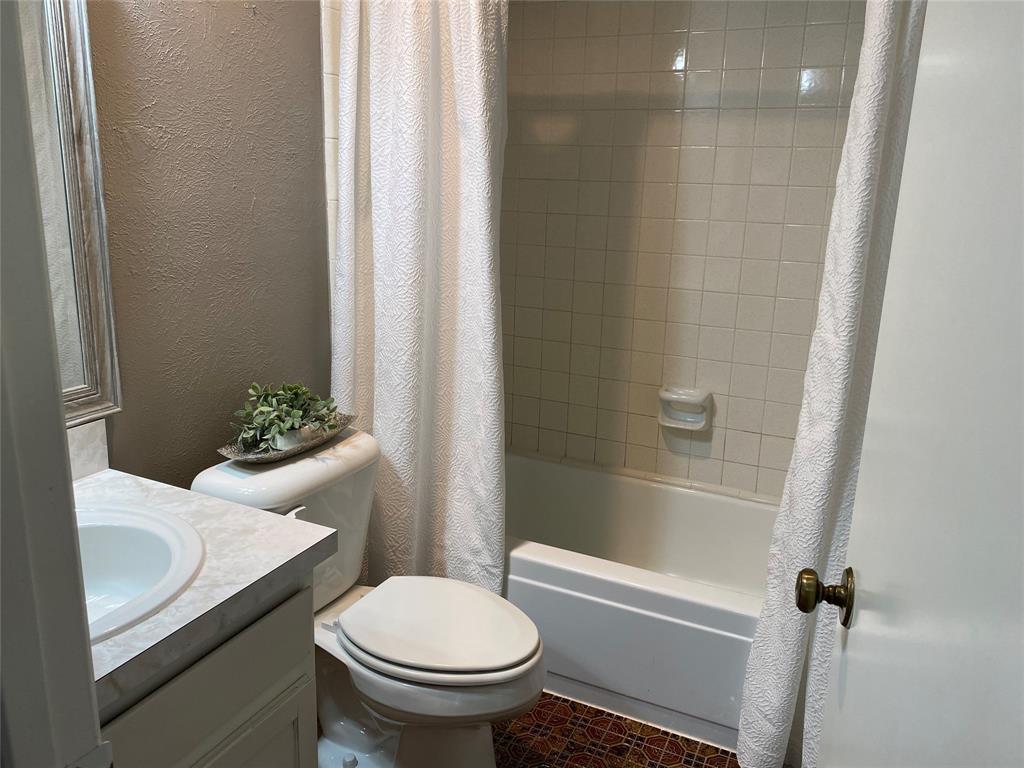 616 Via Sevilla  Mesquite, Texas 75150 - acquisto real estate best prosper realtor susan cancemi windfarms realtor