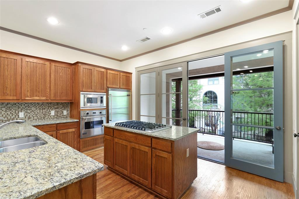 4406 Bowser  Avenue, Dallas, Texas 75219 - acquisto real estate best celina realtor logan lawrence best dressed realtor