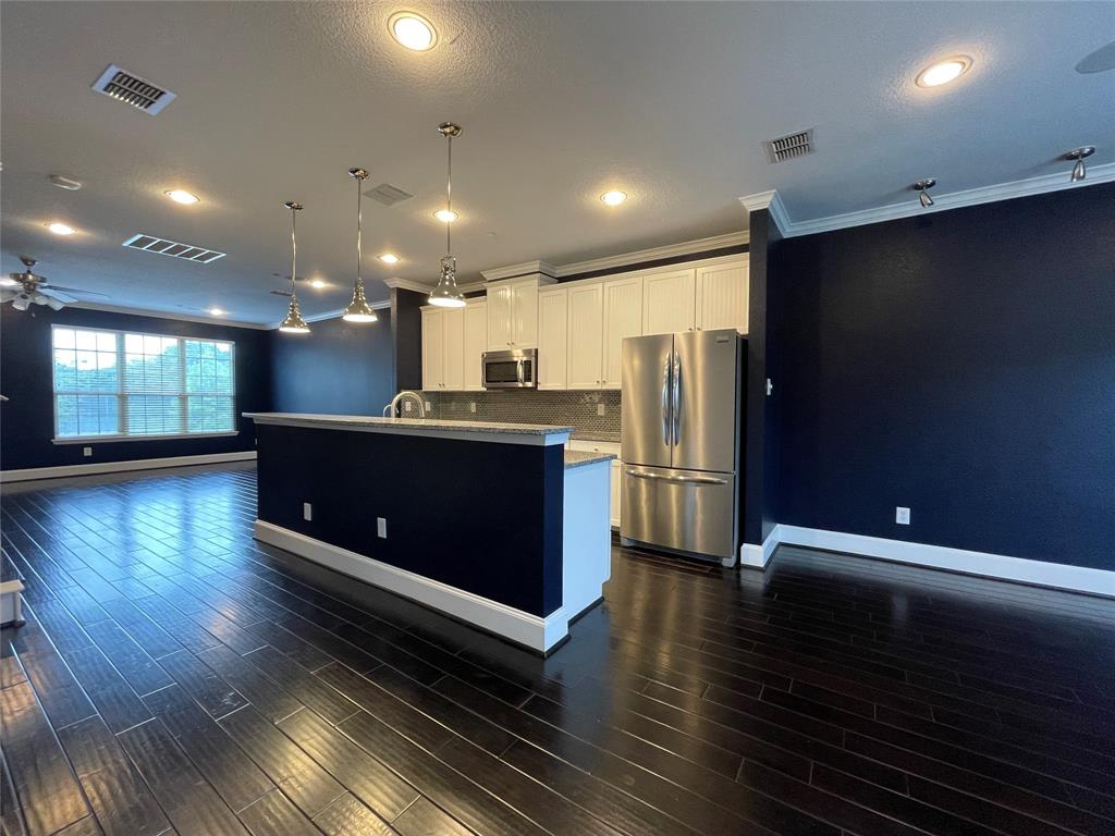 3926 Asbury  Lane, Addison, Texas 75001 - acquisto real estate best listing agent in the nation shana acquisto estate realtor