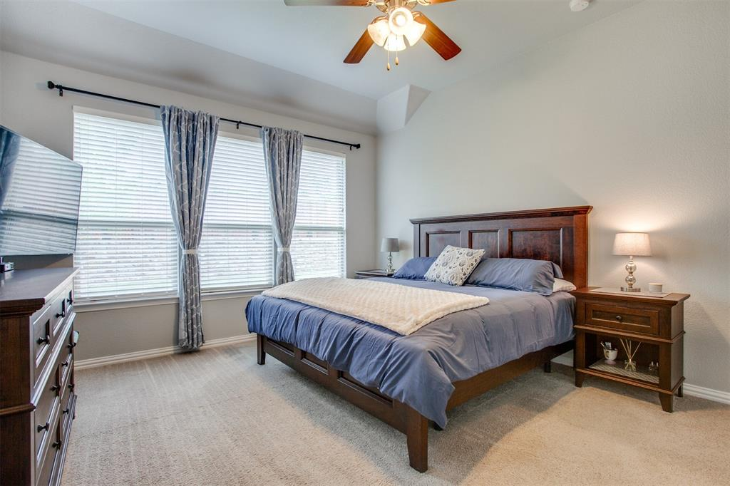 1724 Jace  Drive, McKinney, Texas 75071 - acquisto real estate best style realtor kim miller best real estate reviews dfw