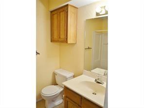 1251 Dallas  Drive, Denton, Texas 76205 - acquisto real estate best listing agent in the nation shana acquisto estate realtor