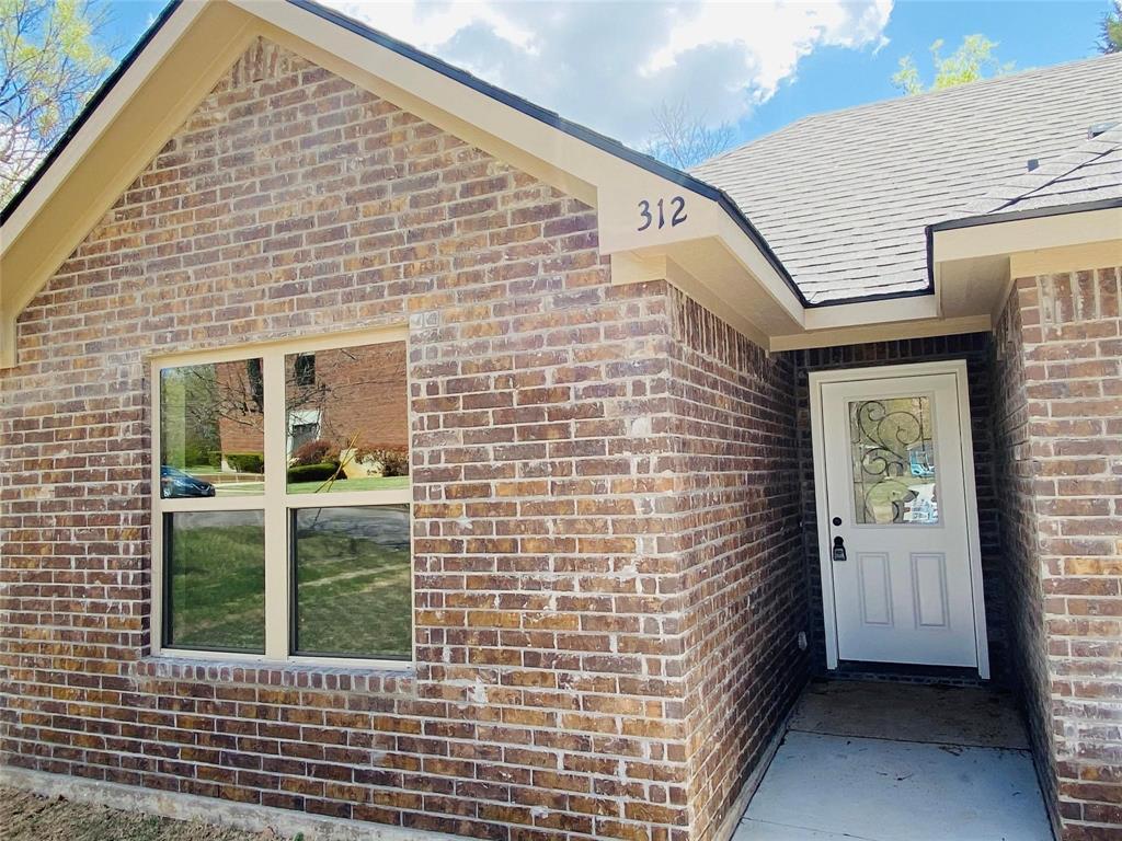 312 Heron  Street, Denison, Texas 75020 - Acquisto Real Estate best mckinney realtor hannah ewing stonebridge ranch expert