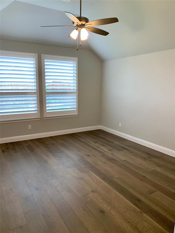 3920 Bamboo  Trail, McKinney, Texas 75071 - acquisto real estate best prosper realtor susan cancemi windfarms realtor