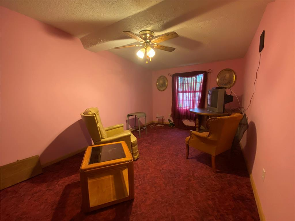 3218 11th  Street, Abilene, Texas 79605 - acquisto real estate best real estate company in frisco texas real estate showings