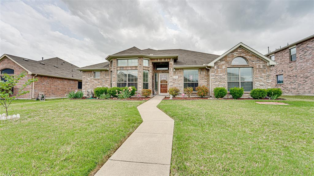 305 Welch  Drive, Royse City, Texas 75189 - Acquisto Real Estate best plano realtor mike Shepherd home owners association expert