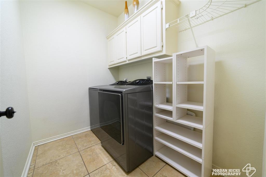 2717 Oates  Drive, Plano, Texas 75093 - acquisto real estate best listing agent in the nation shana acquisto estate realtor