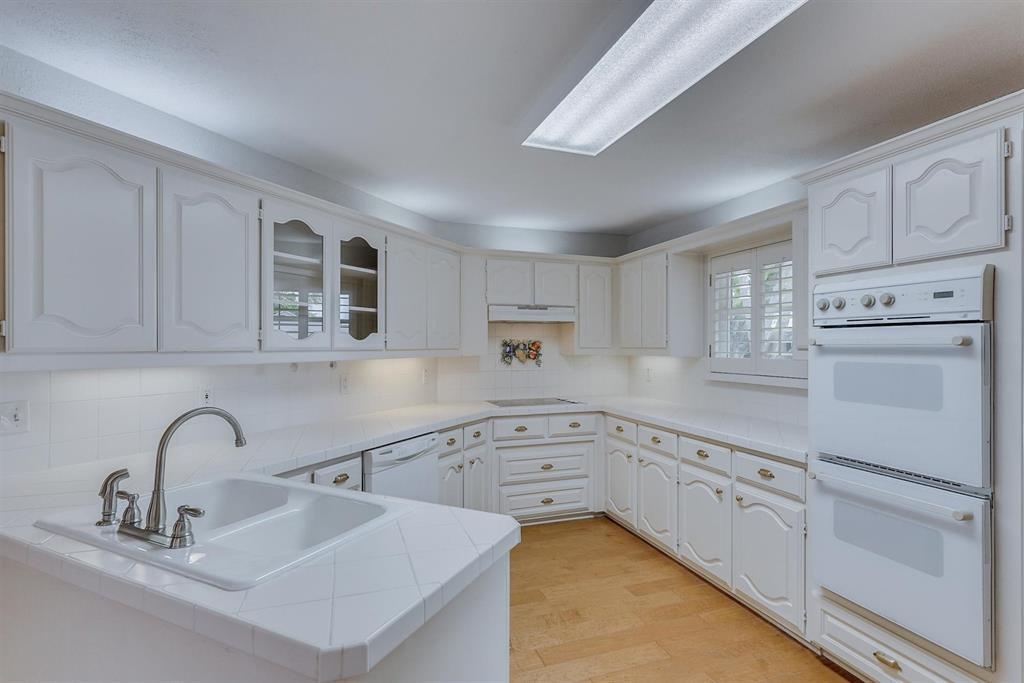 2313 Parkhaven  Drive, Plano, Texas 75075 - acquisto real estate best listing agent in the nation shana acquisto estate realtor