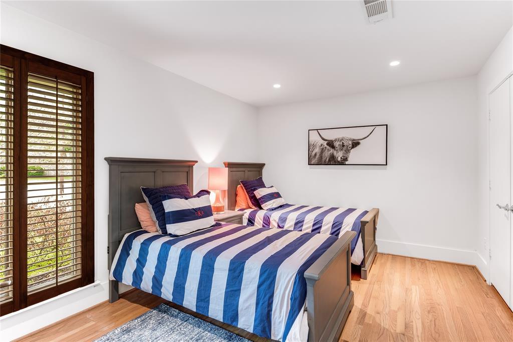 5004 Rexton  Lane, Dallas, Texas 75214 - acquisto real estate best listing listing agent in texas shana acquisto rich person realtor