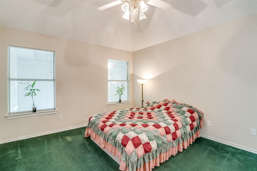 831 Irene  Street, Burleson, Texas 76028 - acquisto real estate best park cities realtor kim miller best staging agent