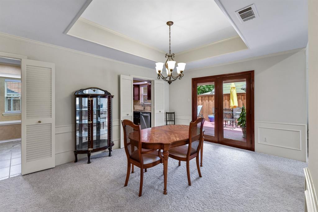 6011 Windbreak  Trail, Dallas, Texas 75252 - acquisto real estate best listing listing agent in texas shana acquisto rich person realtor