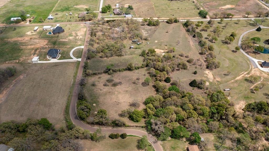 732 County Road 4797  Springtown, Texas 76082 - acquisto real estate mvp award real estate logan lawrence