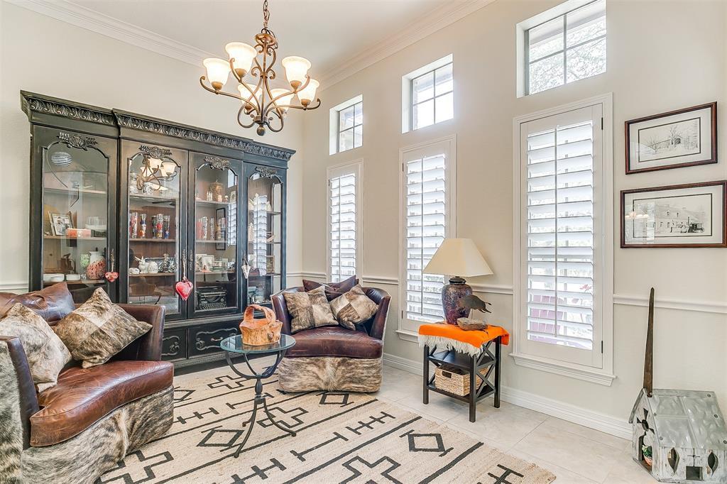 113 Oak Bend  Trail, Lipan, Texas 76462 - acquisto real estate best highland park realtor amy gasperini fast real estate service